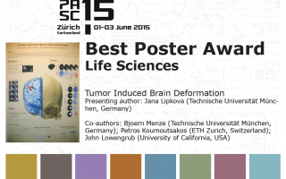 Poster_LifeSciences