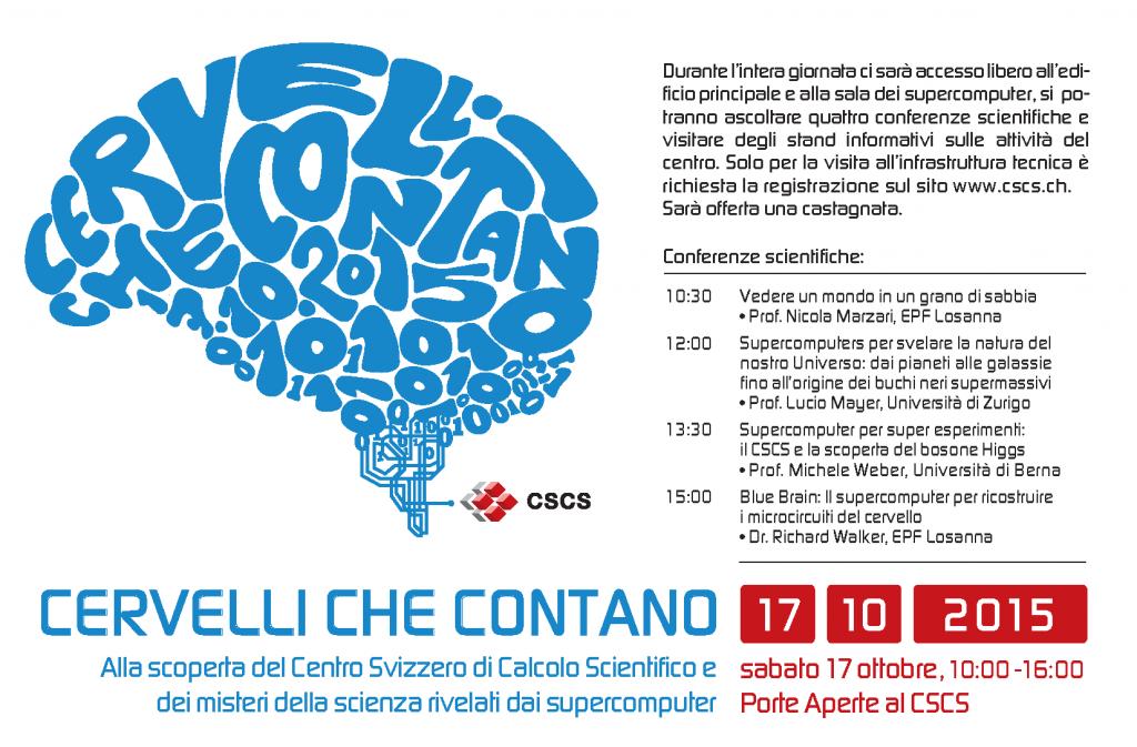 Programma_PorteAperte15_CSCS