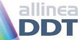 ddt-startup
