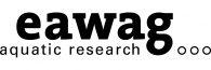 logo_eawag