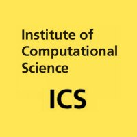 Winter school and a workshop on Uncertainty Quantification at ICS, Lugano, December 2016