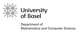 Tutorial on Node-Level Performance Engineering at University of Basel, Switzerland March 13-14, 2017