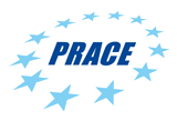 PRACE 15th Call continues to award outstanding research in HPC