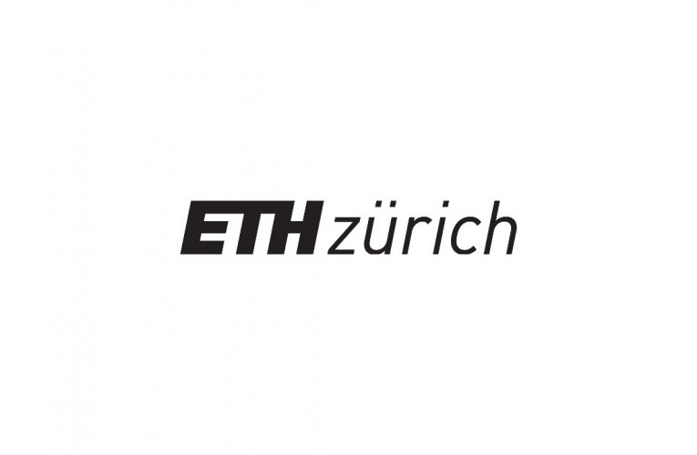System Engineer / System Administrator for ETH Biomedical Research IT Platform Leonhard Med (f/m) – Open Position