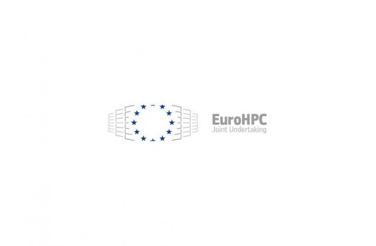 Information Event on Swiss participation in EuroHPC