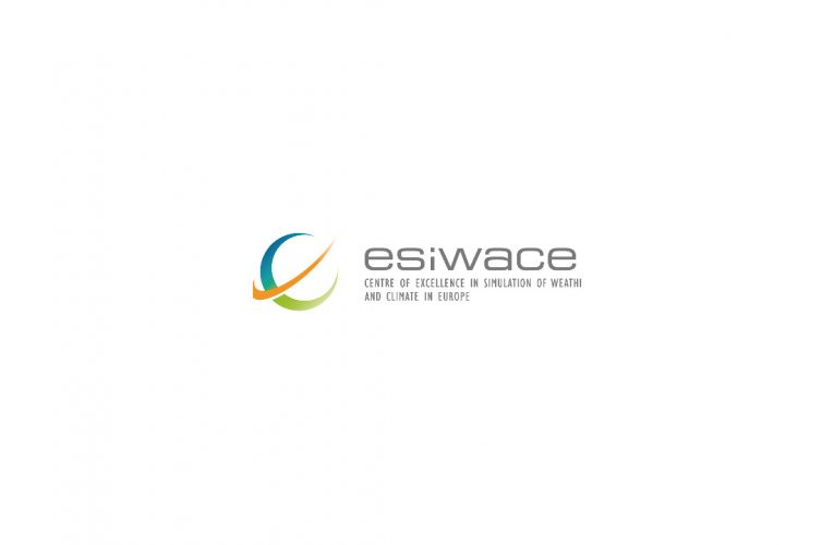 ESiWACE2 Summer School on Effective HPC for Climate and Weather