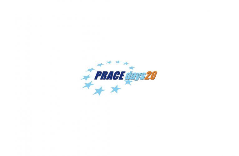PRACEdays20 – Call for Contributions
