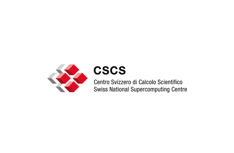 CSCS User Lab Day – Meet the Swiss National Supercomputing Centre