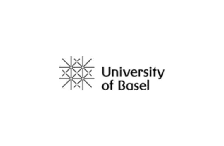 Postdoc in High Performance Computing for Astrophysics – Open Position